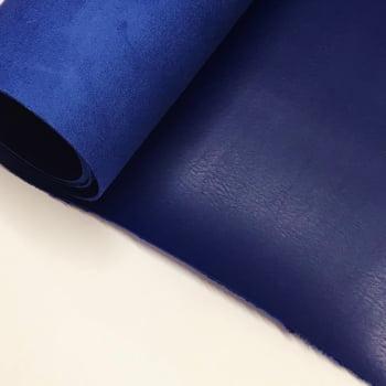 Sintético Montana Minsk 1.4 Azul Royal (0,46 x 1,38)