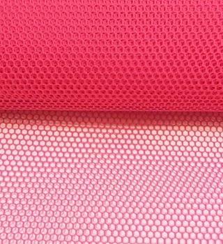 Tela Vôlei Rosa Pink