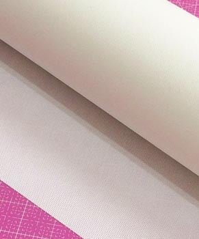 TNT Importado Gramatura 120 Cor Branco