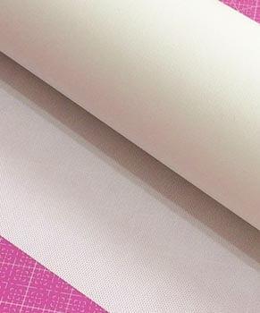 TNT Importado Gramatura 150 Cor Branco