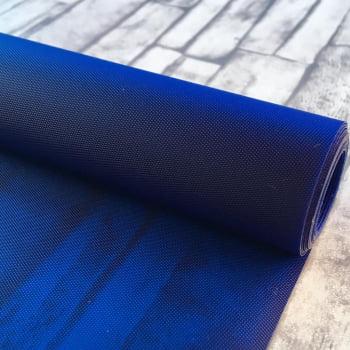 Vinil Translucido Azul 0.30mm (0,50 x 1,00)
