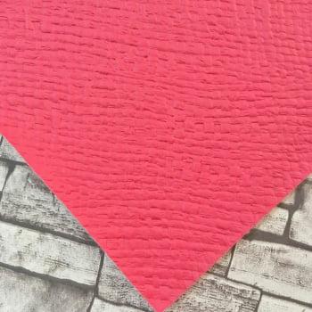 PVC Liverpool Pink