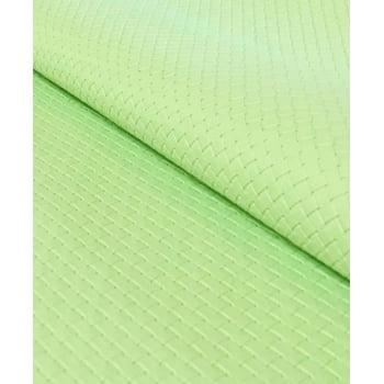 PVC Trelicinha Verde BB