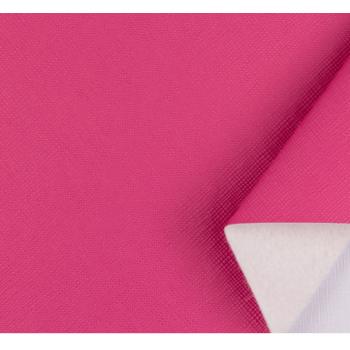 PVC Vancouver Pink