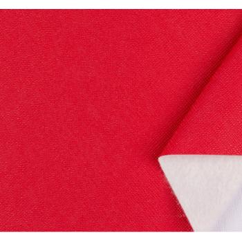 PVC Vancouver Vermelho