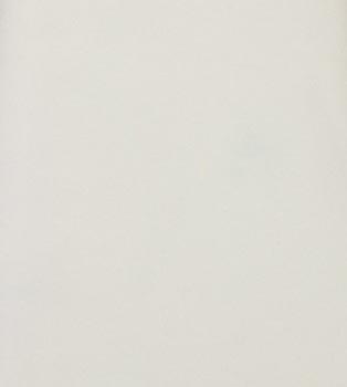 Tecido Liso Branco