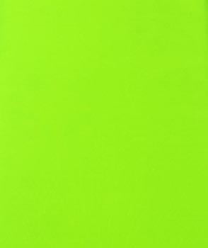 Tecido Liso Verde Pistache