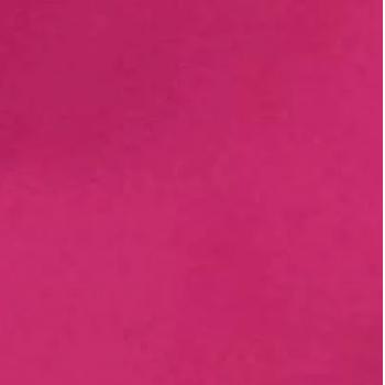 Brim Leve Rosa Pink