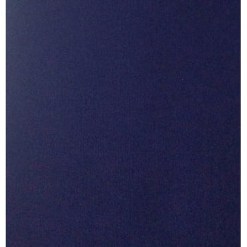 Brim Leve Azul Marinho