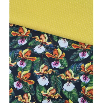 Kit de Tecidos K109 (2 Cortes de 50 x 75cm)