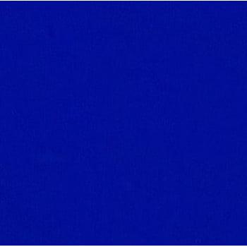 Tecido Liso Azul Royal
