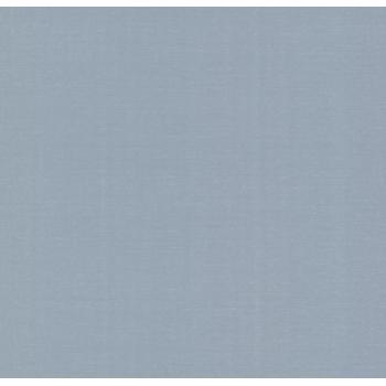 Tecido Liso Cinza Azulado