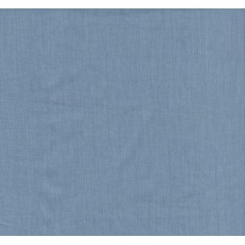 Tecido Liso Jeans