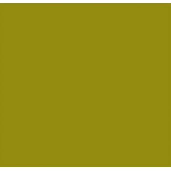 Tecido Liso Verde Sapo