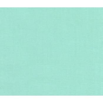 Tecido Liso Azul