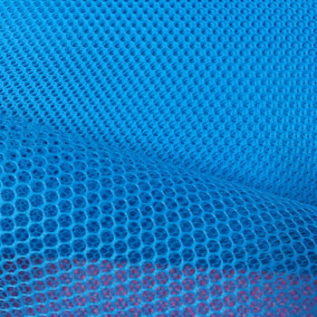 Tela Vôlei Azul Turquesa